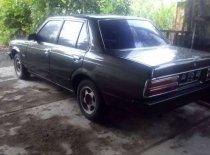 Jual Toyota Corona 1981, harga murah