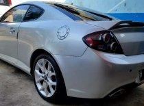 Butuh dana ingin jual Hyundai Coupe FX 2007
