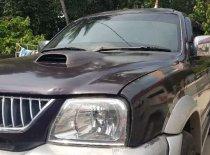Jual Mitsubishi L200 Strada kualitas bagus