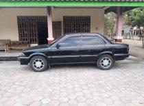 Jual Toyota Corolla 1989, harga murah