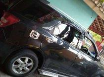 Jual Daihatsu Terios 2008 kualitas bagus