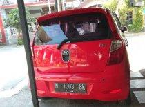 Jual Hyundai I10 2011 kualitas bagus