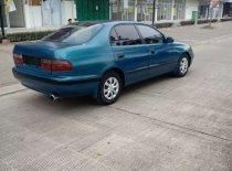 Jual Toyota Corona 1995, harga murah