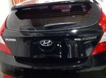 Butuh dana ingin jual Hyundai Grand Avega 1.4 NA 2011