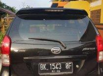 Jual Daihatsu Xenia X DELUXE 2013
