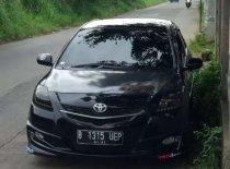 Jual Toyota Vios 2009