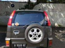 Jual Daihatsu Taruna 2001, harga murah