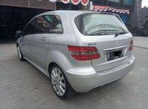 Jual Mercedes-Benz B-CLass 2008 termurah