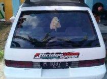 Suzuki Forsa 1990 Hatchback dijual