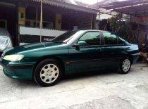Peugeot 406 2 1998 Sedan dijual