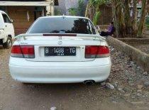 Jual Mazda Cronos 1993, harga murah