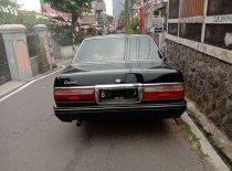Nissan Cedric 2004 Sedan dijual