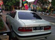 Toyota Corona 1996 Sedan dijual