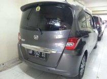 Honda Freed SD 2015 MPV dijual