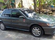 Butuh dana ingin jual Mitsubishi Lancer 1992