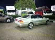 Butuh dana ingin jual Toyota Corona 1996
