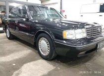 Butuh dana ingin jual Toyota Crown Royal Saloon 1995