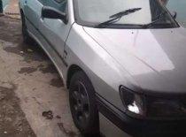 Jual Peugeot 306 1996