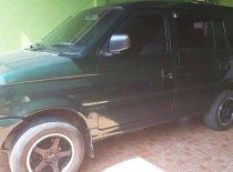 Mitsubishi Kuda 2000 MPV dijual