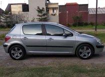 Jual Peugeot 307 2002, harga murah