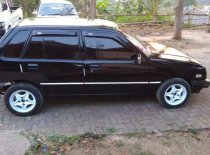Suzuki Forsa 1986 Hatchback dijual