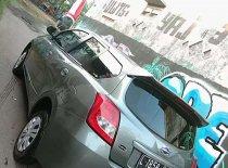 Jual Datsun GO+ 2015 termurah