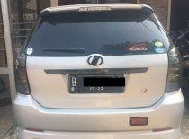 Jual Toyota Wish 2003 termurah