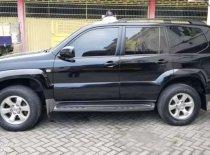 Jual Toyota Land Cruiser Prado 2005