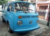 Butuh dana ingin jual Volkswagen Kombi 1986
