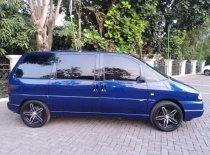 Jual Peugeot 806 HDI 2001