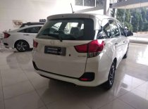 Jual Honda Mobilio S 2019