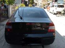 Kia Shuma 2001 Sedan dijual