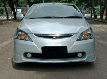 Jual Toyota Will 2003