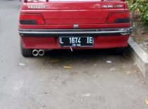 Peugeot 405 1996 Sedan dijual