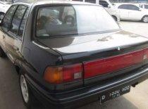 Butuh dana ingin jual Daihatsu Charade 1995