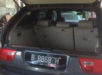 Butuh dana ingin jual BMW X5 2003