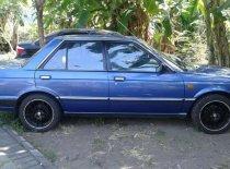 Butuh dana ingin jual Nissan Sentra 1988
