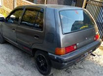 Butuh dana ingin jual Daihatsu Charade 1990