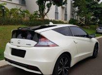 Butuh dana ingin jual Honda CR-Z 2013