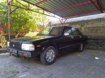 Nissan Cedric 1997 Sedan dijual