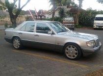 Jual mobil Mercedes-Benz 320 Master Piece 1996 harga murah di Jawa Barat