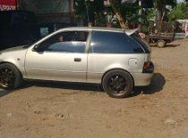 Suzuki Amenity 1991 Hatchback dijual