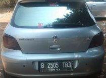 Peugeot 307 2005 Hatchback dijual