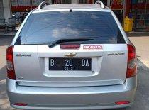 Jual Chevrolet Estate 2006 termurah