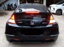 Jual Honda CR-Z 2014