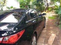 Hyundai Sonata 2012 Sedan dijual