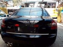 Jual Audi A6 2004 termurah