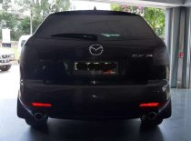 Jual Mazda CX-7 2010