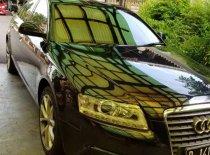 Jual Audi A6 2.0 TFSI 2011