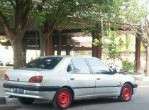 Jual Peugeot 306 1997 kualitas bagus